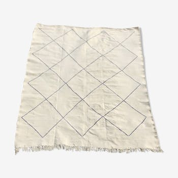 Berber carpet - 200x300cm