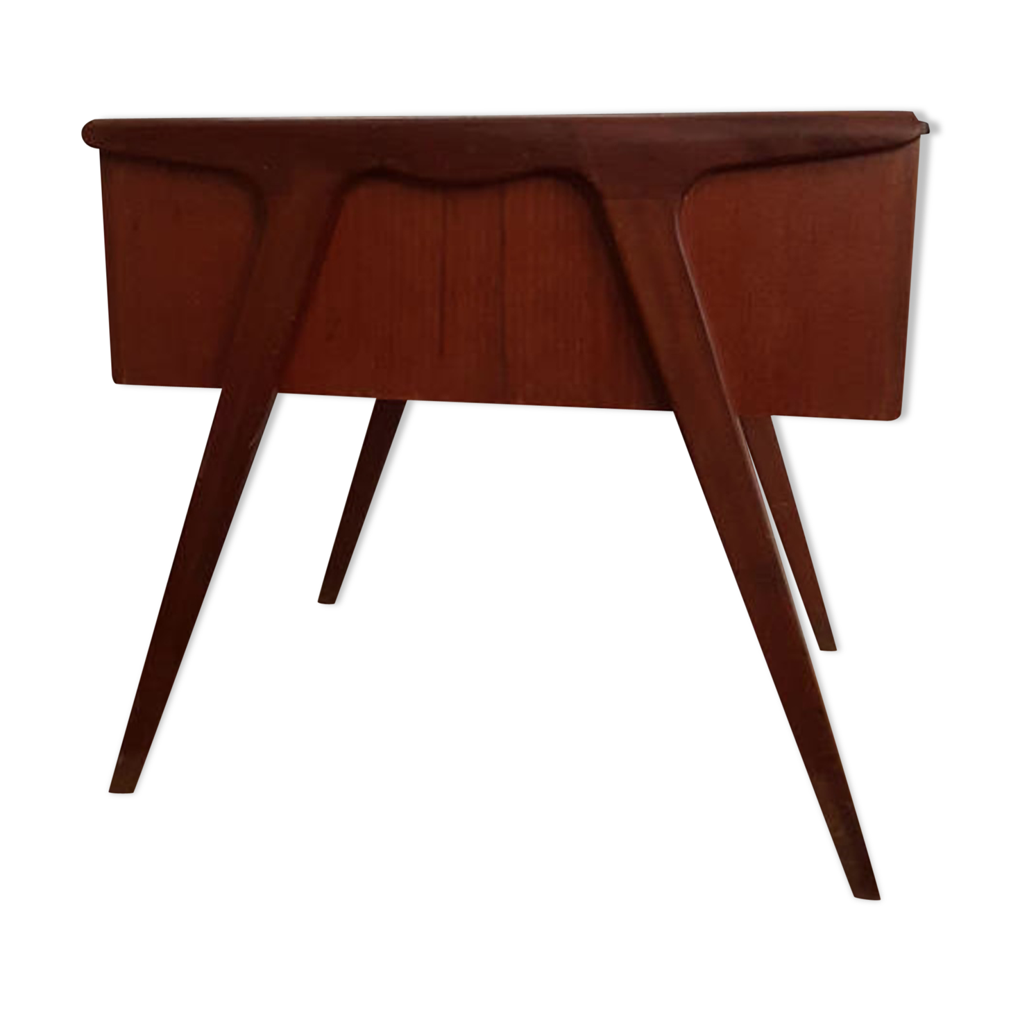 table de couture pliante finest amazing latest table cuisine pliante leroy merlin u colombes. Black Bedroom Furniture Sets. Home Design Ideas
