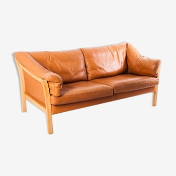 Stouby Furniture sofa