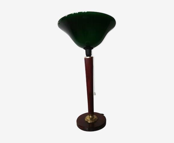 Unilux foot lamp
