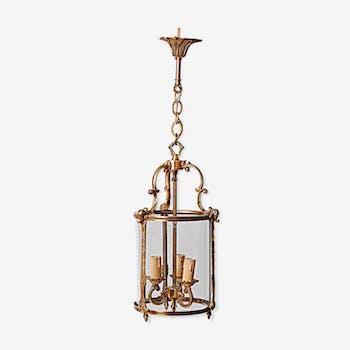 Hall chandelier