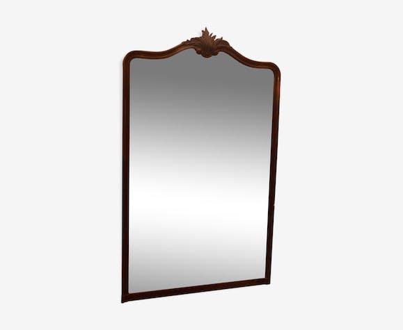 Miroir - 200x122cm