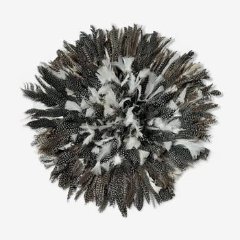 Juju hat pedrix of 35 cm