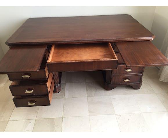 American desk