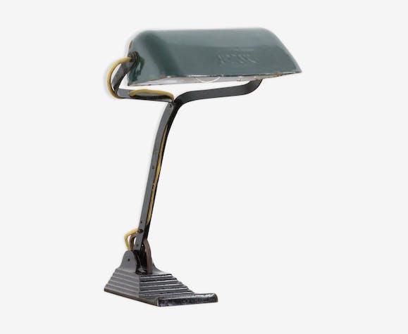Lampe de bureau par Horax