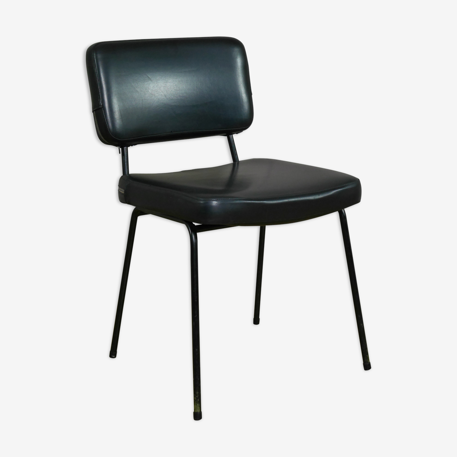 André Simard for Airborne desk Chair