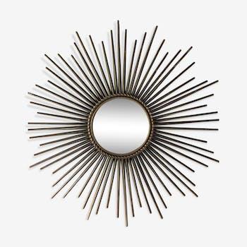 Sun Vallauris mirror 70cm