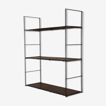 Black String shelf from the 60s