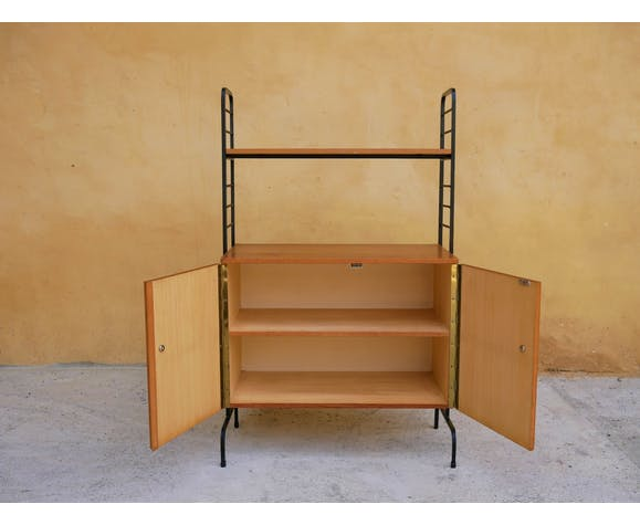 Extra furniture