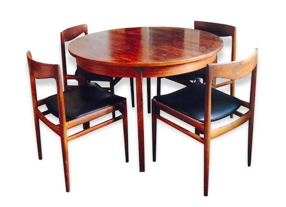 emejing chaises salle a manger roche bobois gallery