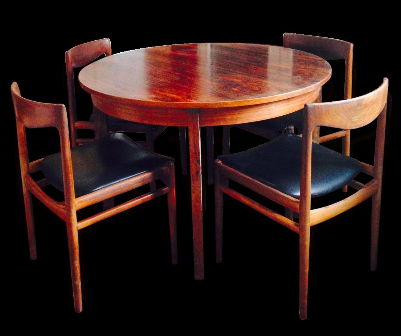 Stunning chaises salle a manger roche bobois gallery for Salle a manger 4 chaises