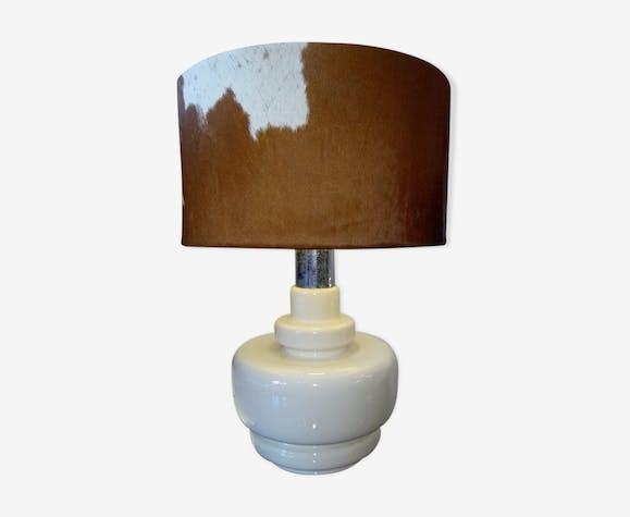 Lampe des années 1960-1970
