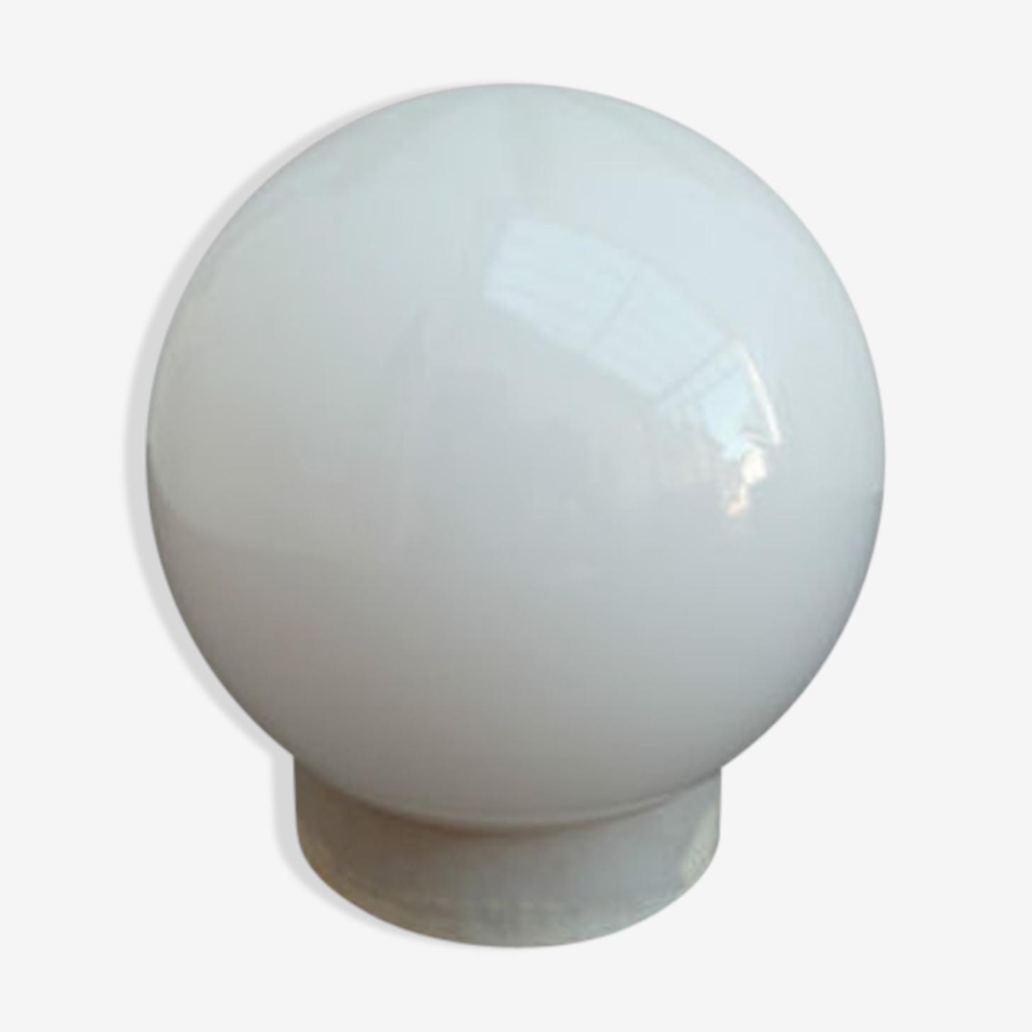 Ceiling light ball