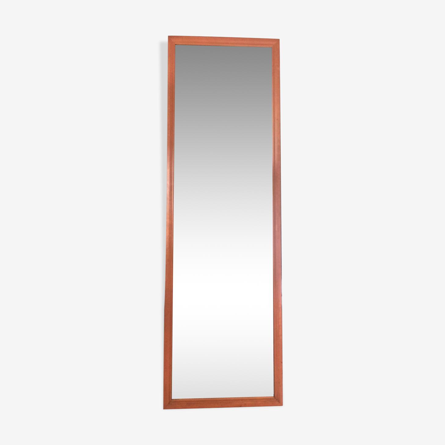 Mirror size 312x98cm