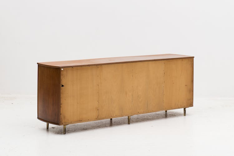 Enfilade de William Watting pour Fristho Franeker, 1950
