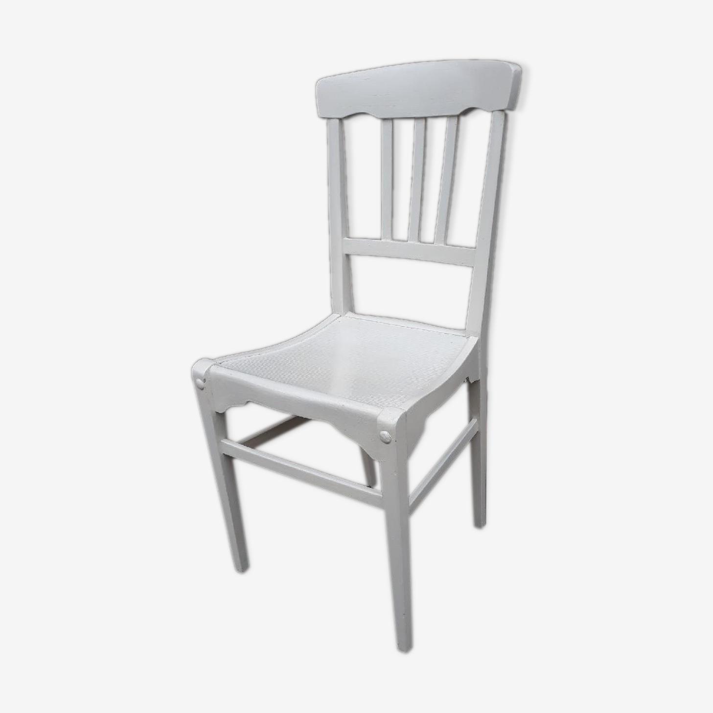 Stella vintage chair