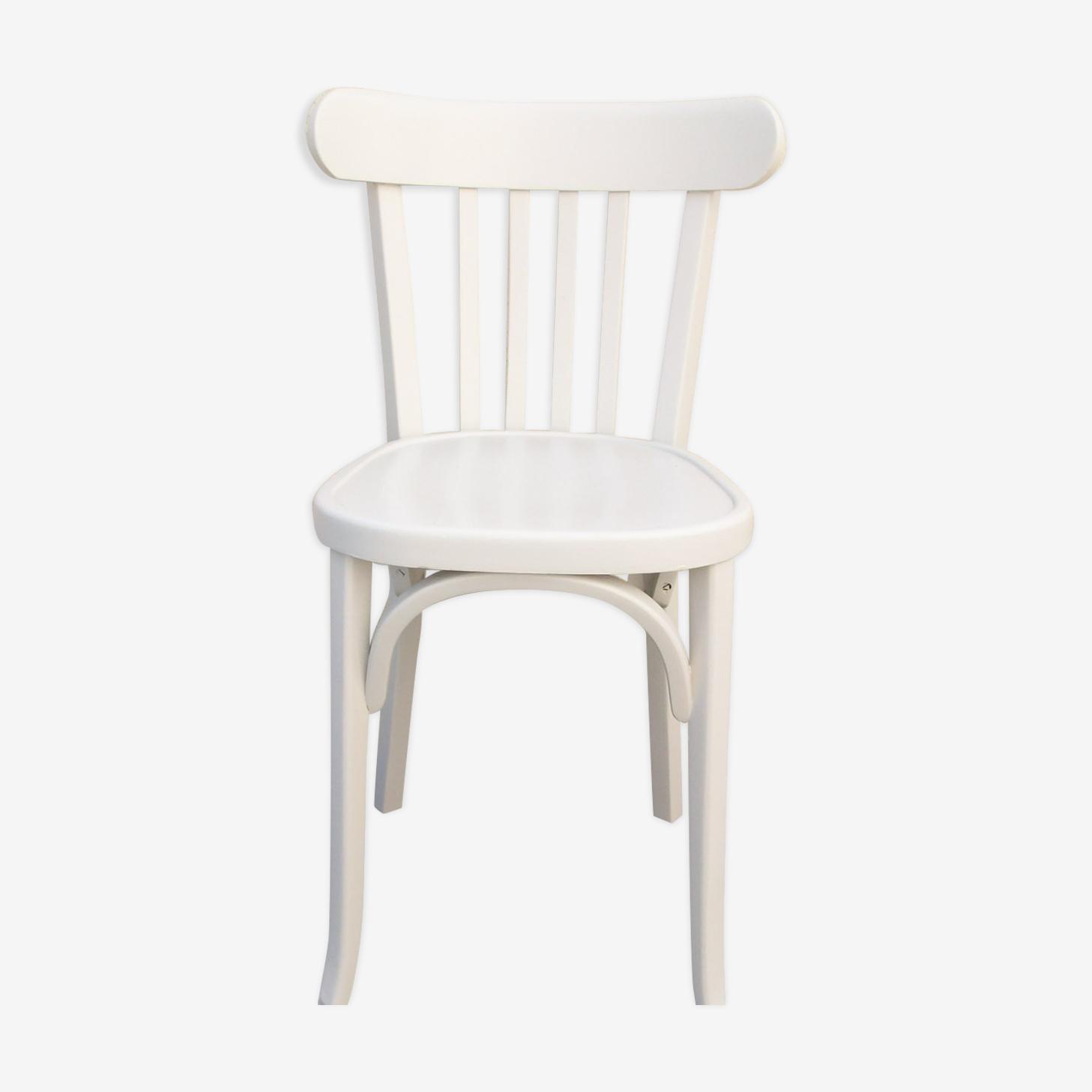 Baumann chair