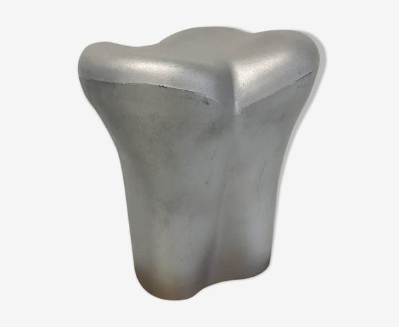 Tooth model stool by Philippe Starck