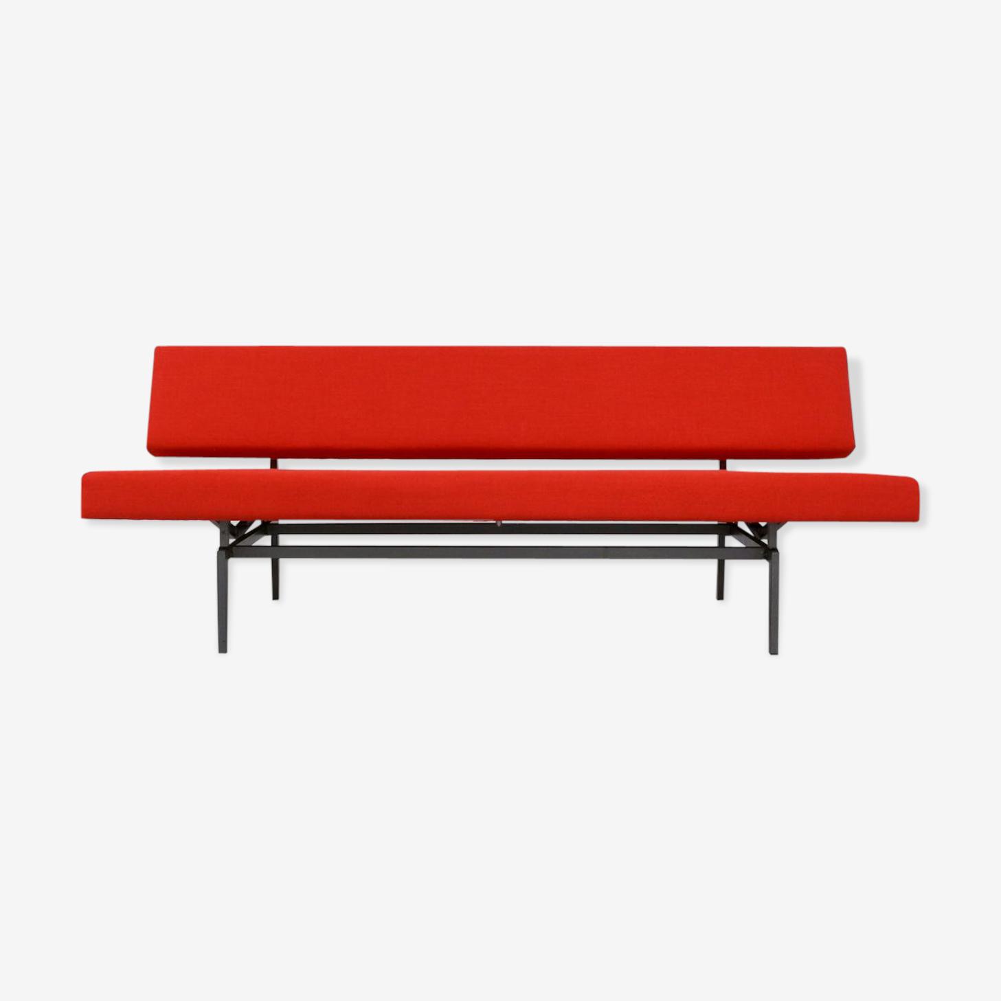 Sofa by Rob Parry for Gelderland Netherlands 1960 s