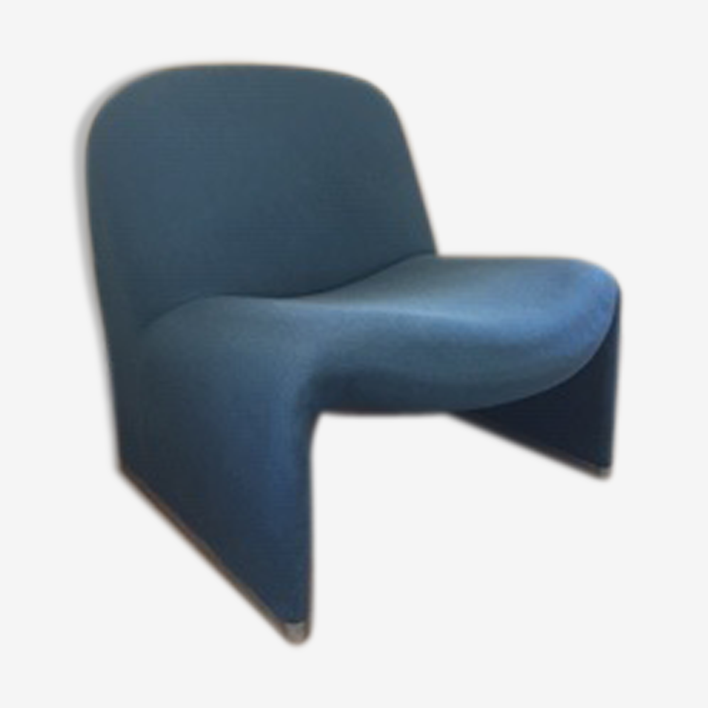 Armchair alky of Giancarlo company for Castelli