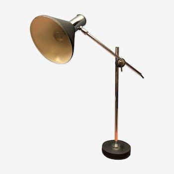 Lampe de bureau Herda