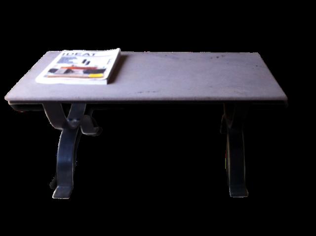 table pierre de lave best lavemains en pierre bleue belge. Black Bedroom Furniture Sets. Home Design Ideas