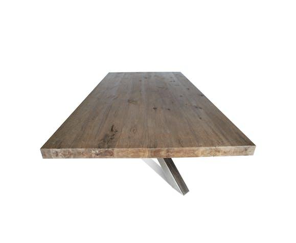 """Table """"la délirante"""""""