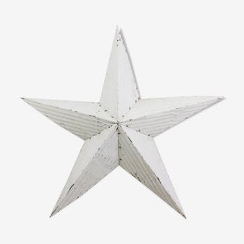 Amish star height 170cm