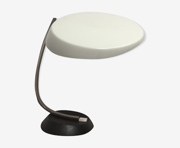 Lampe de bureau des années 60