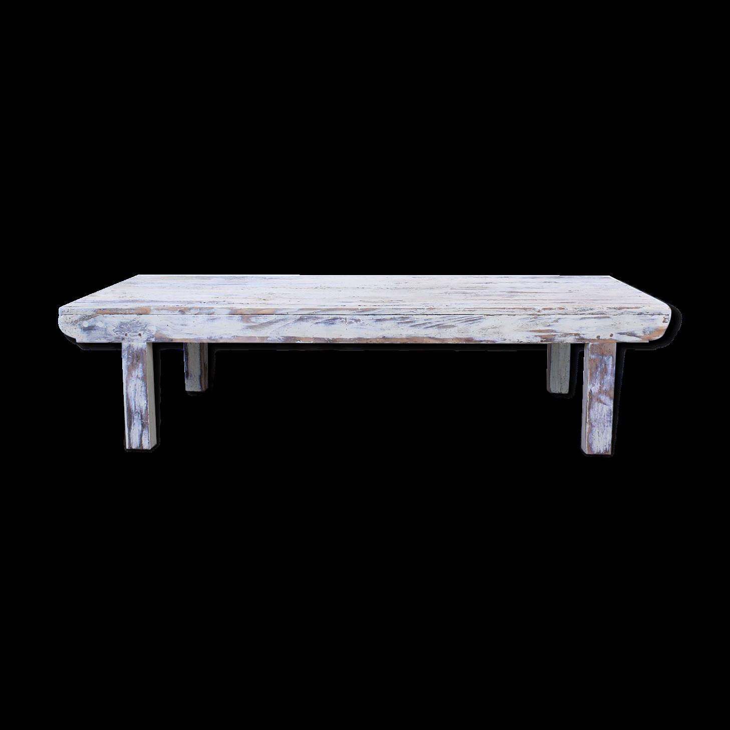 le bon coin table ronde bois ides de table basse amusant. Black Bedroom Furniture Sets. Home Design Ideas