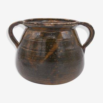 Pottery 2 handles