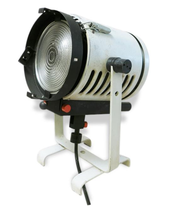 Projecteur de cinema Lita