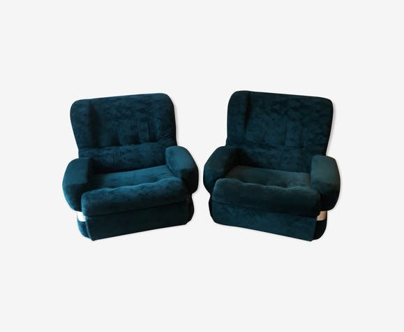 70s chairs