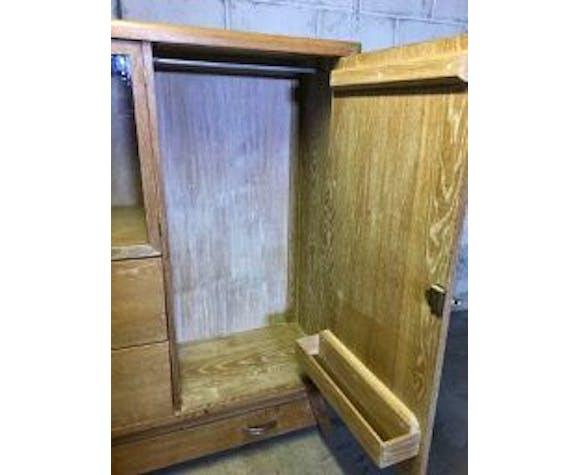 Vaisselier buffet ou armoire vintage