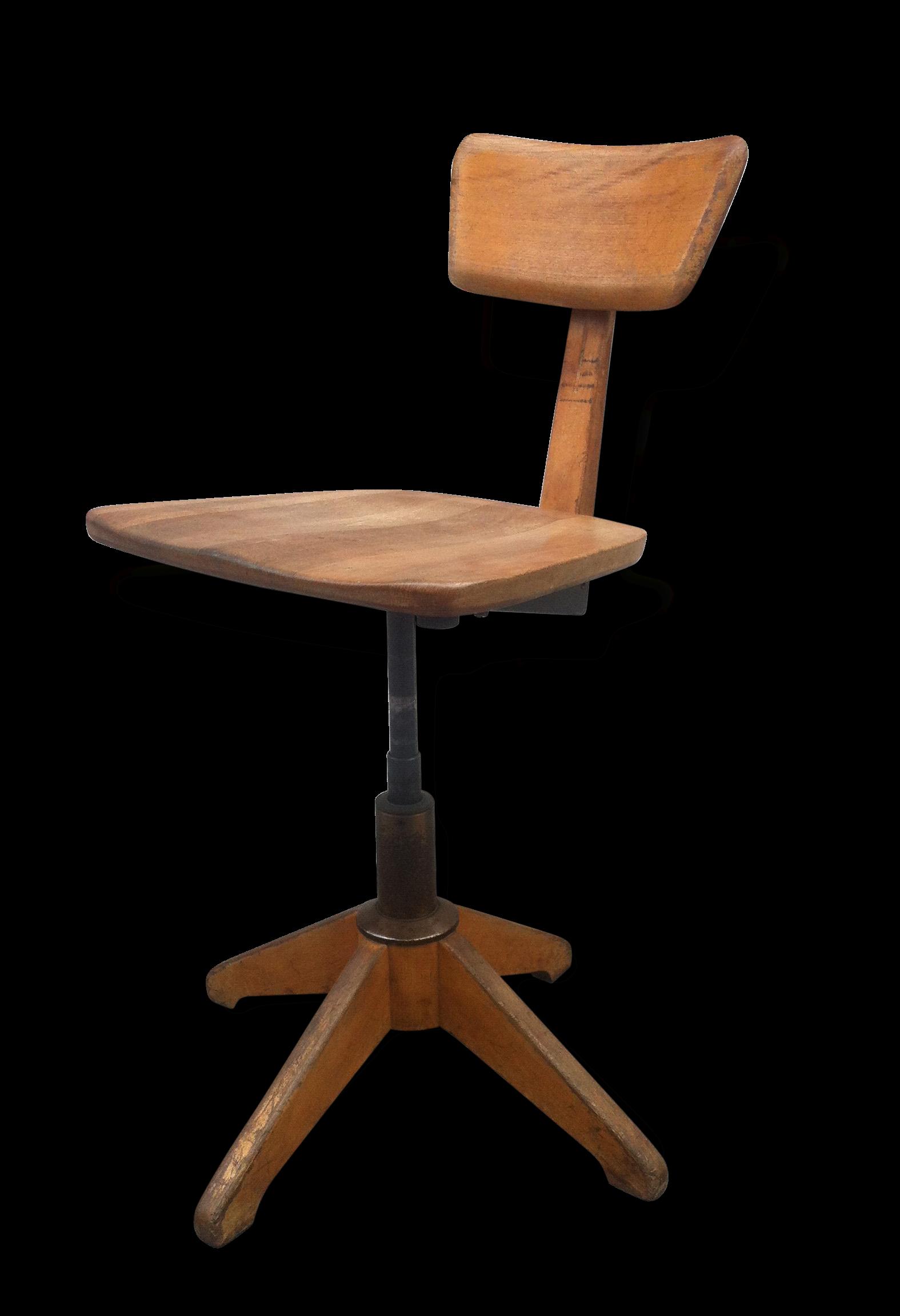 fabulous chaise bureau sedus style industriel annes with chaise type industriel with chaise esprit industriel - Chaise Bureau Style Industriel