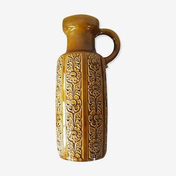 Vase 70s W.Germany