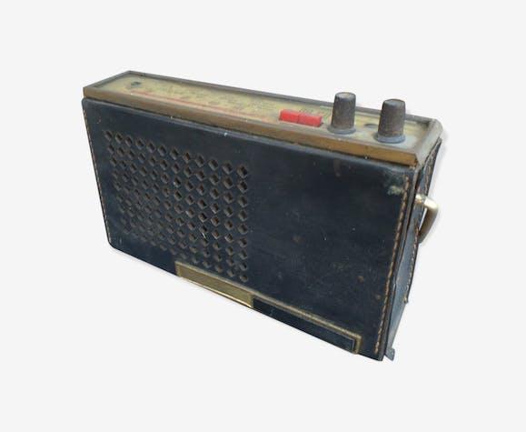 Transistor général vintage