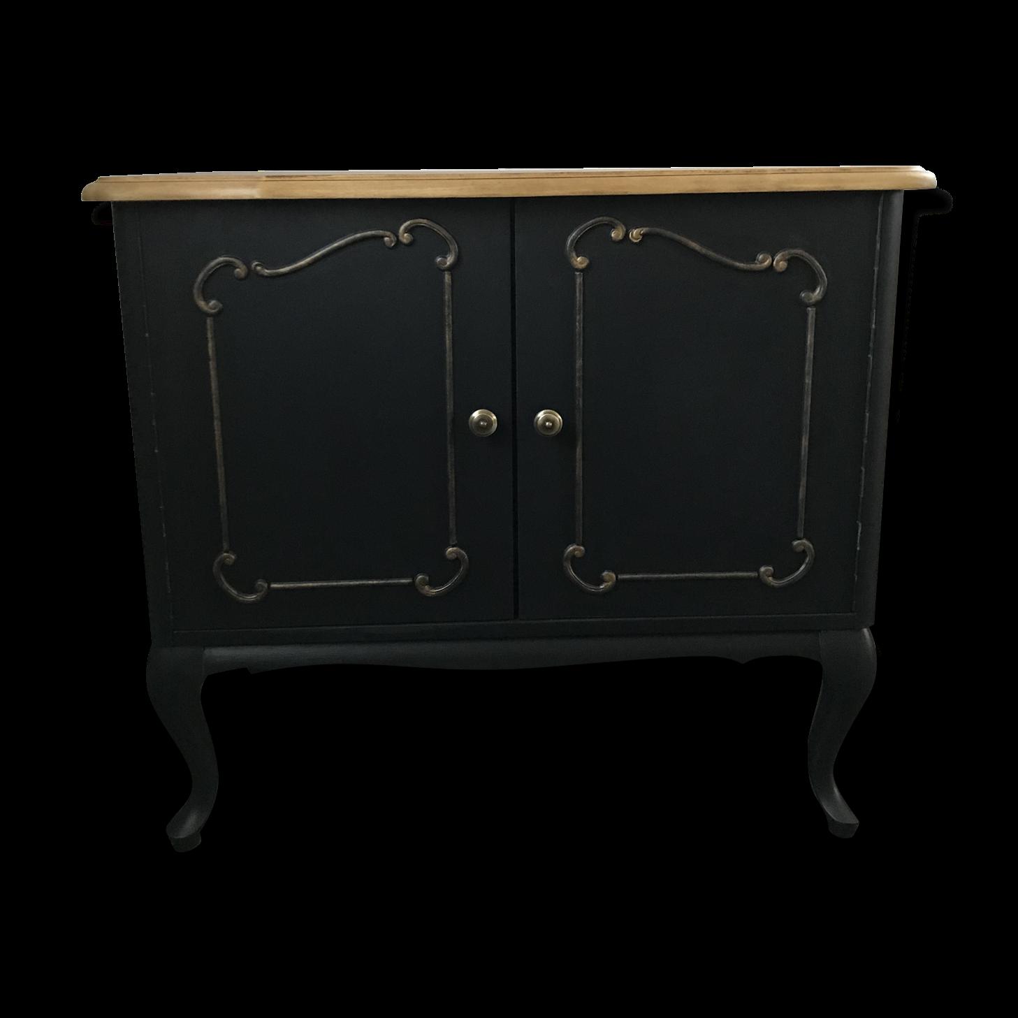 commode ancienne relooke commode ancienne relooker commodes romantique relooker une armoire. Black Bedroom Furniture Sets. Home Design Ideas