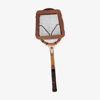 Raquette de tennis Snauwaert