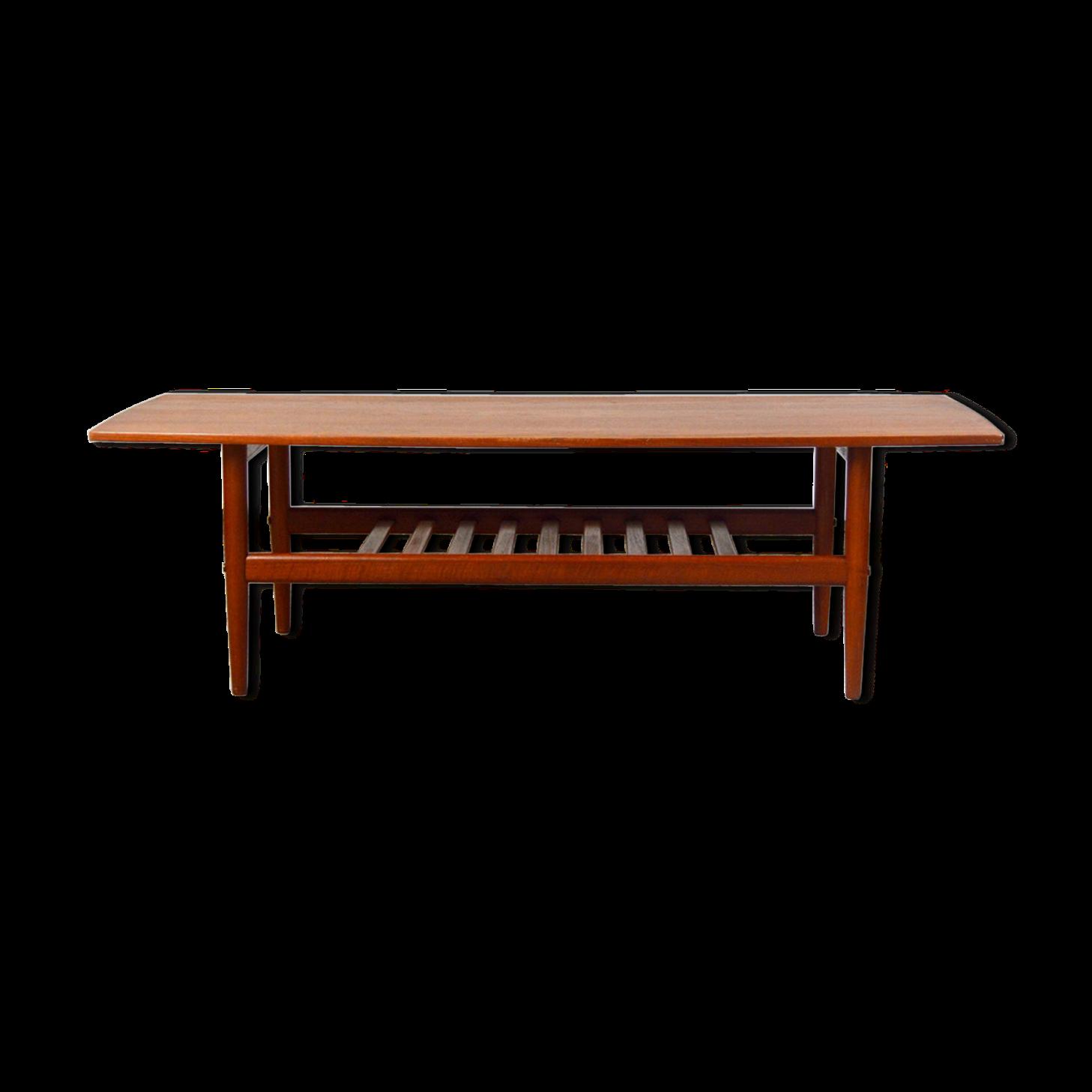 beste von cocktail scandinave table basse id es de conception de table basse. Black Bedroom Furniture Sets. Home Design Ideas