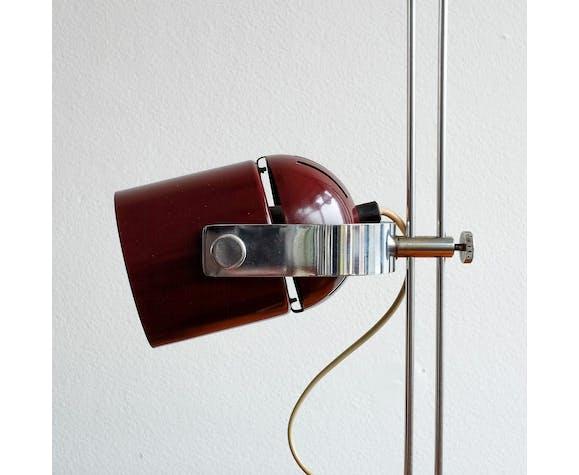 Stanislav Jindra desk lamp for Combi Lux