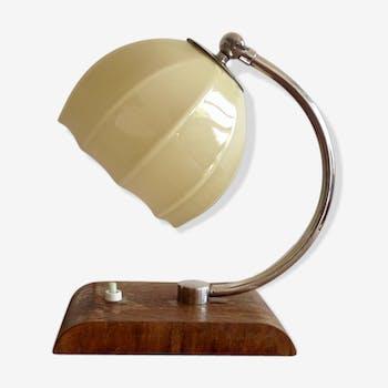 Lampe Articulee Style Art Deco 3 2 1 Chinez