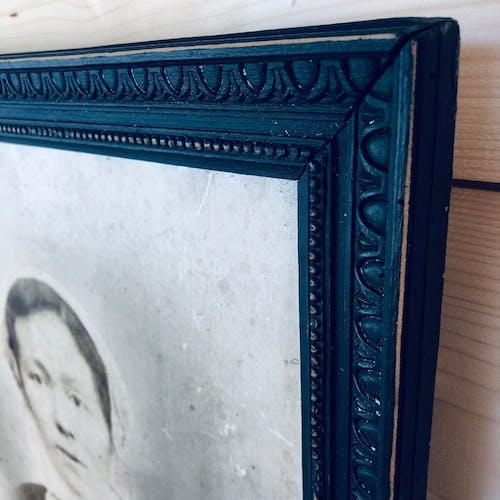 Les espoirs de Louisette photographie ancienne
