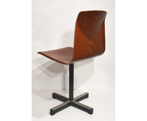 Pagholz chair