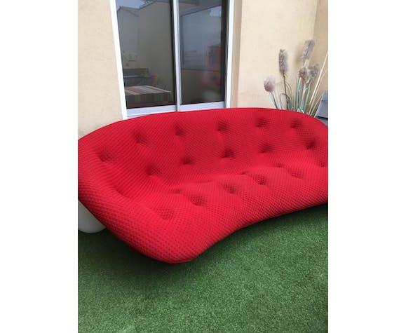 Canapé Ploum