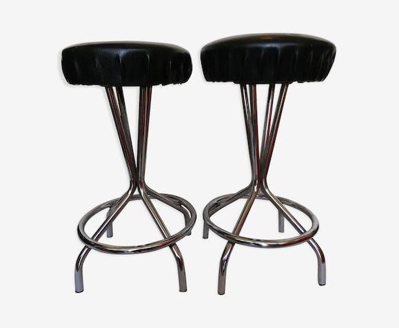 Brabantia stools