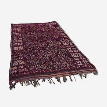 Carpet Mguild 280x170cm
