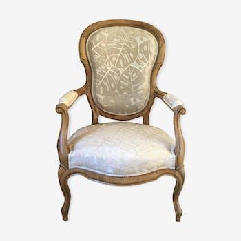 Louis Philippe chair