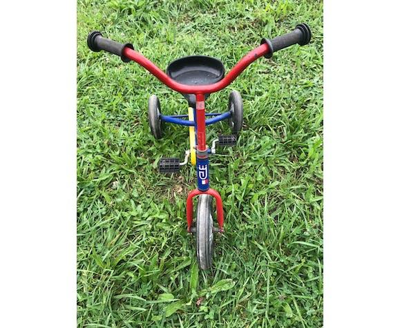 Tricycle Judez Rodéo vintage