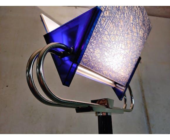 Arteluce floor lamp Triana, 1980